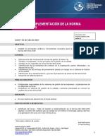 CURSO ISO9000.pdf