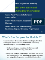 Module 03 Slides