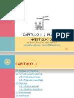 La_Realidad_Problema.pdf