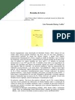 MeC01-Resenha-Que-Tchan-E-Esse.pdf