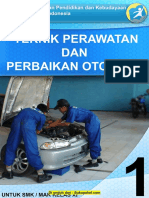 Buku Teknik Perawatan Dan Perbaikan Otomotif SMT1
