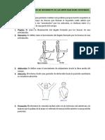 Movimientos de Articulaciones Sinoviales_torres Huachos, Juan José