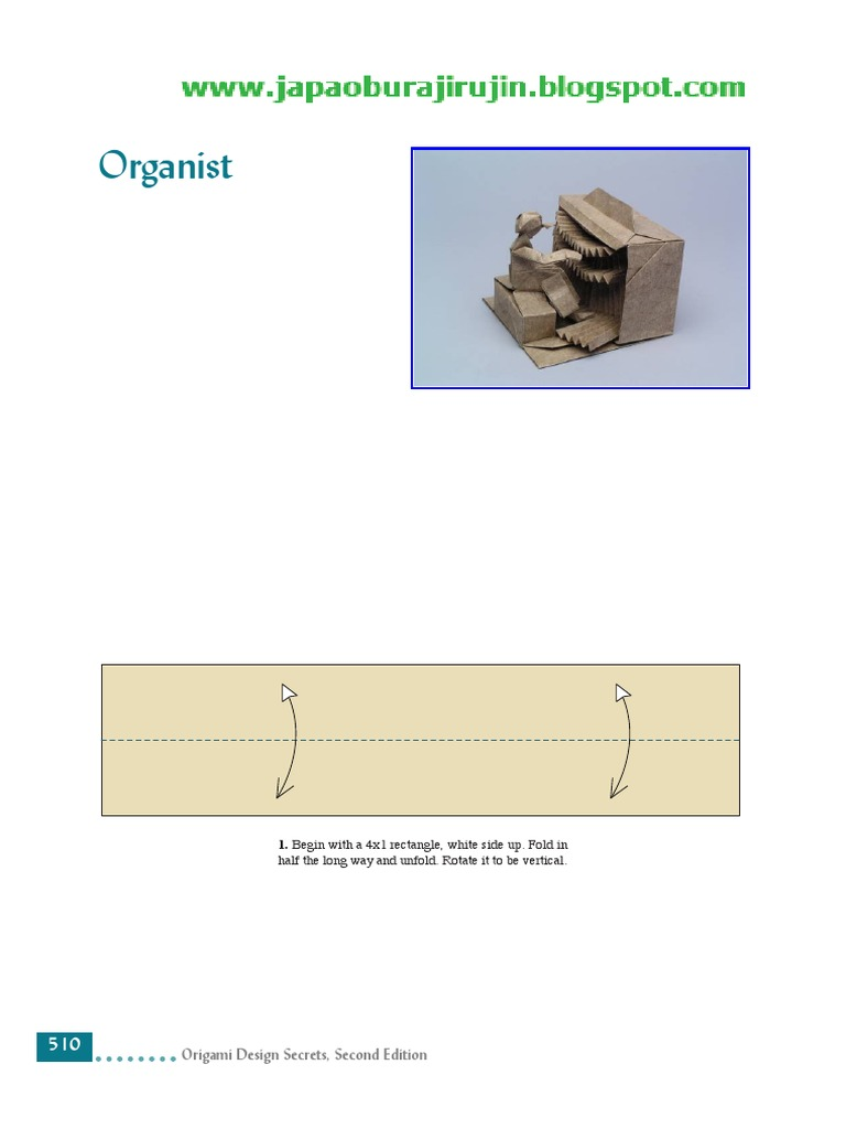Origami design secrets second edition pdf gallery craft origami design secrets second edition pdf choice image craft 2nd edition pdf tutorial jeuxipadfo robert j jeuxipadfo Image collections