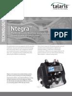 Ntegra-8880-1.pdf