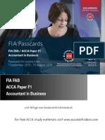 2016 BPP PASSCARD F1.pdf