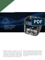 GGS Ntegra Compact Datasheet - English - June 2014 (Low Res)