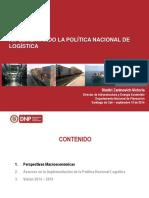 Presentacion Logística ANDI.pptx