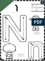 Abecedario-direcional-14-19.pdf