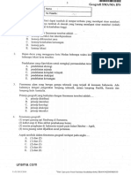 Un Geo Sma Ips 2014 Paket1