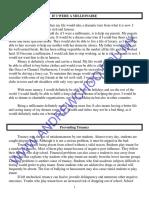 46407802-Spm-Essays-Extra.pdf