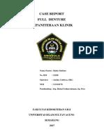 CASE REPORT GTL ANISKA.docx