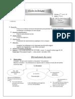6- évaluation certificative