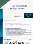 InfoPLD - Plano de Continuidade de Negócio 20140728-revGERIN.pdf
