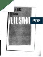 269153896-Rumors-Script.pdf