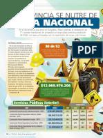 Obras Nacion #746_BASE