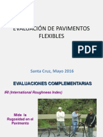 Eval.pavflexibles