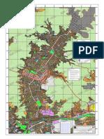 PLANO-DE-ZONIFICACION-SJL.pdf