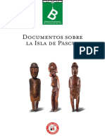 Documetos_relativos_a_Isla_de_Pascua_1864_1888 (479-500; 689-695))