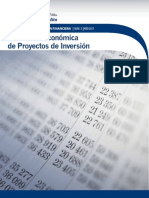 BF3_EVALUACION_ECONOMICA_DE_PROYECTOS_DE_INVERSION.pdf