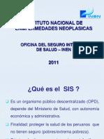 10-SIS-INEN.ppt