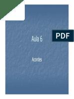 aula 6 - localização dos acordes escalas M pdf.pdf