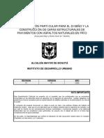 especificacion_idu_asfalto_natural.pdf