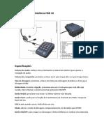 HSB10 - Especificações.pdf