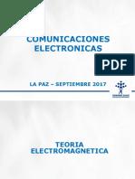 Comunicaciones Electronicas 2017.ppt