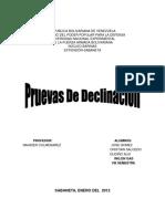 79392429-PRUEBAS-DE-DECLINACION-DE-PRESION.docx