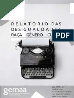 Relatário Interseccional_1.pdf