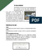 PESO Y BALANCE DE UNA AERONAVE.docx