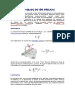 APUNTES ALUMBRADO EXTERIOR.pdf
