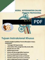 2.-ETIK-PERAWAT-DIALISIS-DR.-AHSAN-S.Kp_.M.Kes_.pdf