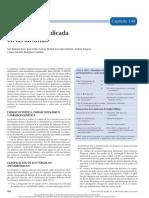 148 Farmacología aplicada en las arritmias.pdf