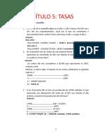 357675806 317837721 Ejercicios Resueltos Conversion de Tasas Doc