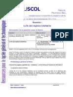 06_Hist_Th3_Q2_la_fin_des_regimes_totalitaires_VF_459199.pdf