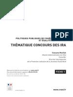6-L946-TE-WB-01.pdf