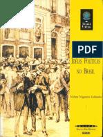 ideias_politicas.pdf