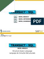 63763600-Manual-de-Los-Curso-T-SQL.ppt