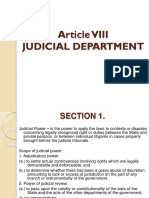 judicialdept-111014080528-phpapp01
