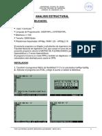 Manual Ayuda Matriz de Flexibilidad Metodo Fuerzas