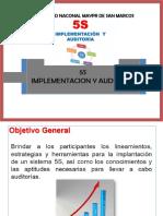 I. CULTURA DE 5S.pptx