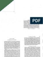 CPE Duverger Segunda Parte
