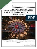 Recursos_psico-sociales_para_el_post-conflicto_-2nd_Ed_f.pdf