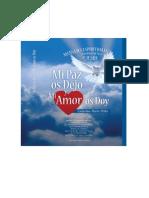 MI PAZ OS DEJO PDF