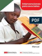 psi-handbook_sp_espac3b1ol.pdf
