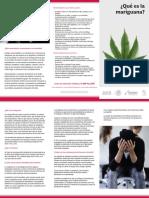mariguana.pdf