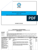 silabus-kurikulum-2013-smp-matematika-kelas-8.doc