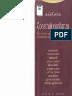 Libro Construir Confianza.pdf