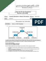 examen-de-fin-de-formation-2008-tsri-theorique.pdf